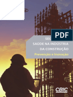 SEGURANCA_E_SAUDE_NA_INDUSTRIA_DA_CONSTRUCAO_Prevencao_e_Inovacao (1).pdf
