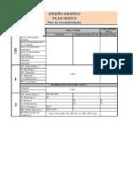 correlativas_NUEVODG.pdf