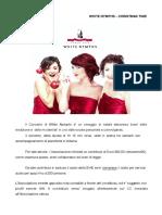 white nymphs frosinone - 26 dicembre.pdf