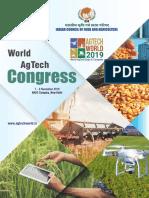 World-AgTech-Congress-brochure.pdf