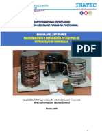 libro de refrigeracion industrial comercial