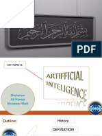 Artificial Inteligence.pptx