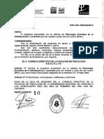 PROGRAMA-Adolescencia.pdf