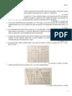 Práctica MF-01_Cap3_2