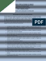 7 Conclusiones Activo Fijo Ud1