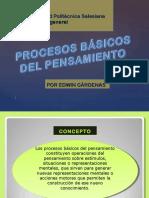 procesosdelpensamiento-120114091116-phpapp02 (1).pdf