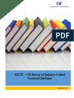 CII_Questionnaire_User_Manual