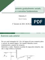 aula11hidii_variado1