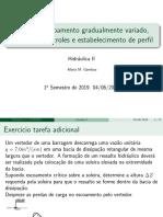aula12hidii_variado2