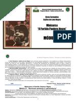 LLN - Minicurso BPP - Módulo 02 - AI & Ubuntu