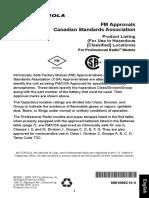 CatalogoFM.pdf