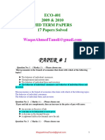eco401-mid-1.pdf