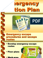 Emergency_Action_Plan.ppt