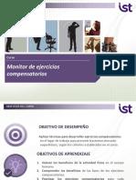 Monitor Ejercicios Compensatorios (1)