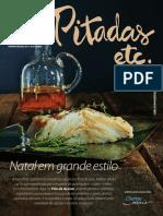 ReceitasdeNatal_PaodeAcucar.pdf