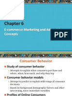 Chapter 6-E-commerce Marketing and Advertising Concepts.ppt