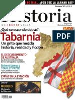 Historia de Iberia Vieja – Marzo 2018.pdf