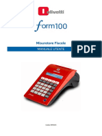 form100_mf_manuale_utente_595917_09-10-18