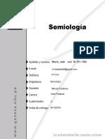 Analisis semiotico.docx
