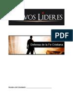 notas_del_estudiante_ defensa de la fe