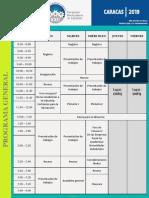 Programa XXII CVENCAT.pdf