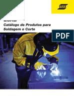 1901671_CatalogoGeral_rev4_pt_web.pdf