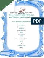 Actividad 02  RSU.docx