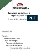 Fármacos_antigotosos_e_Hipouricemiantes[1]