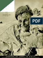 BCUCLUJ_FP_279742_1949_023_0057.pdf