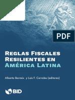 Reglas_fiscales_resilientes_en_América_Latina_es.pdf