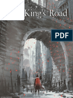 The_King's_Road_An_Epic_Fantasy_RPG_Campaign (1).pdf