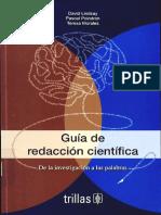 GuiaRedaccionCientifica_S1