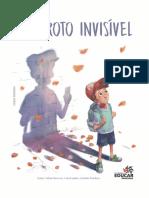 O Garoto Invisível