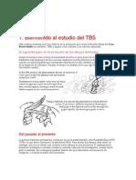 01 - Bienvenidos Al Estudio Del TBS
