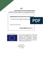 IZT_WB72.pdf