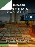 Folder PavPlus 2018 - 26.02.2018
