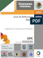 diagnostico y tratamiento de hemoptisis.pdf