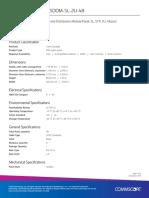 760237047_CPP SDDM SL 2U 48 Panel de 48 Puertos Apantallado