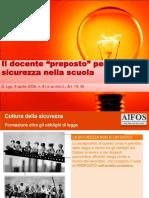 Slide  formazione preposti.pdf
