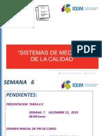 Clase  Semana  6  Sist Mediciòn Calidad  Dic 14_2019.pdf