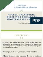 aula coleta de amostras.pdf