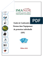 Guide EPI 2019
