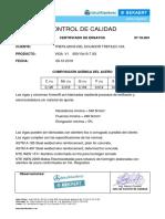 203 - 205 VIGAS TREFILEC.pdf