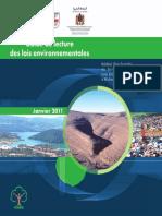 GIZ_guide_de_lecture_des_lois_environnementales_2011.pdf