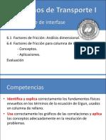 press_fen1.pdf