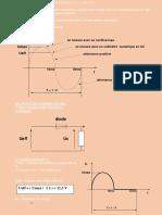 docprof_redressement