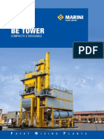 BE TOWER_Esp (1) (1)