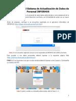 Guía-de-acceso-al-Sistema-de-Actualización-de-Datos-de-Personal-INFORHUS.pdf