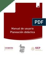 Manual de usuario-Planeación-Didáctica.pdf