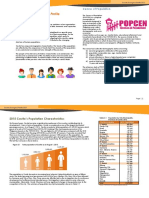 11-CHAPTER-3_POPULATION-AND-SOCIAL-PROFILE.pdf